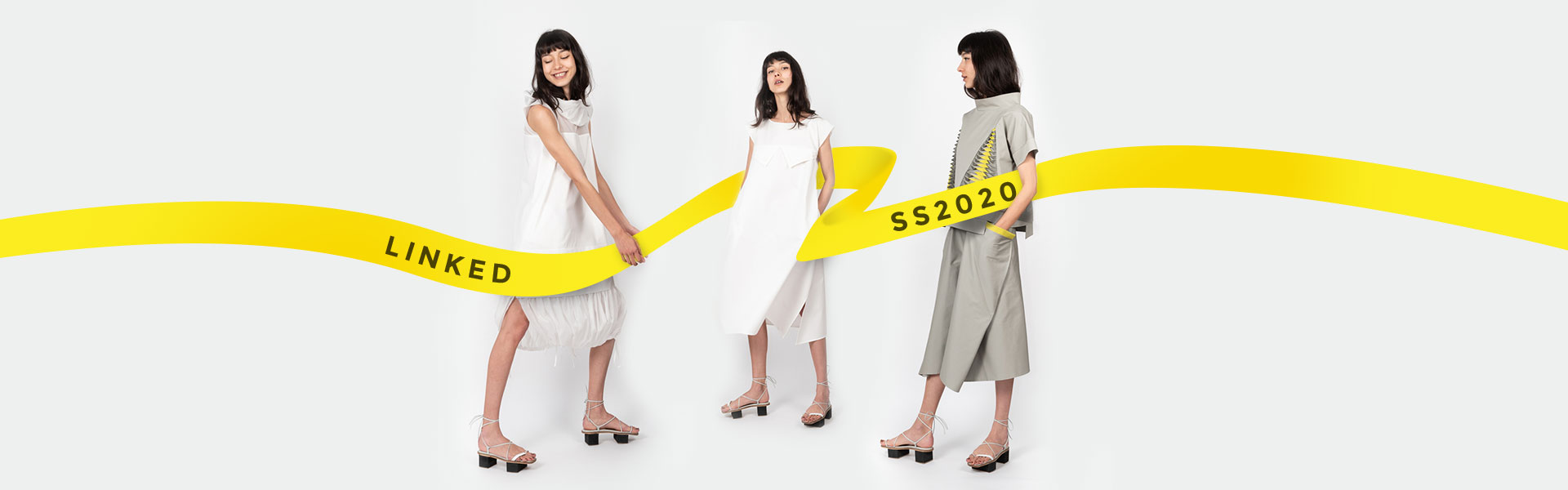 banner-linked-ss2020